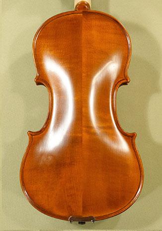 4/4 School \'GENIAL 1-Oil\' Violin on sale