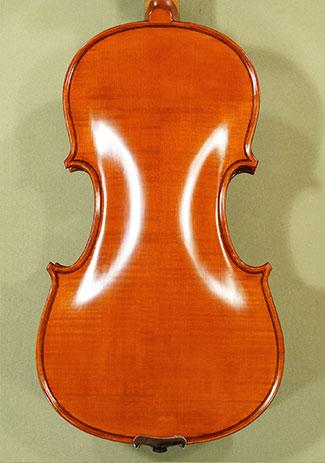 4/4 Student \'GEMS 2\' Violin on sale
