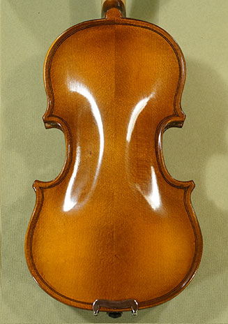 1/16 School 'GENIAL 2-Nitro' Violin on sale
