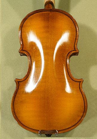 1/16 School \'GENIAL 2-Nitro\' Violin on sale