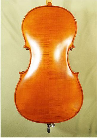 1/2 Student \'GEMS 2\' Cello on sale