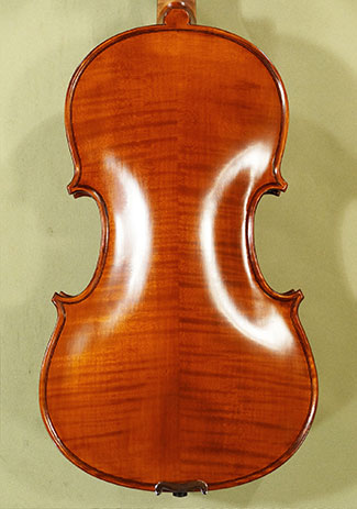 "15"" WORKSHOP 'GEMS 1' Viola"