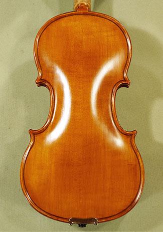 1/2 School \'GENIAL 1-Oil\' Violin on sale