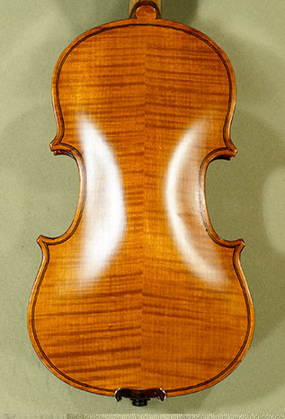1/8 Student \'GEMS 2\' Violin  on sale