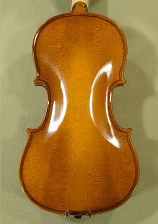 3/4 School \'GENIAL 2-Nitro\' Violin  on sale