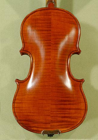 1/16 WORKSHOP \'GEMS 1\' Violin on sale