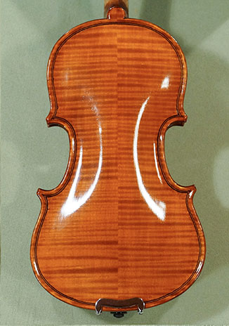 Shiny 1/32 WORKSHOP \'GEMS 1\' Violin  on sale