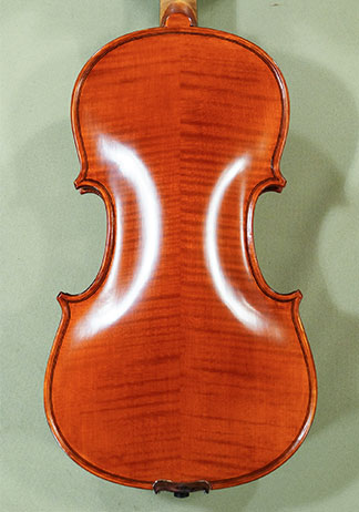 4/4 WORKSHOP \'GEMS 1\' Violin on sale
