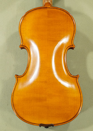 4/4 School 'GENIAL 1-Oil' Violin