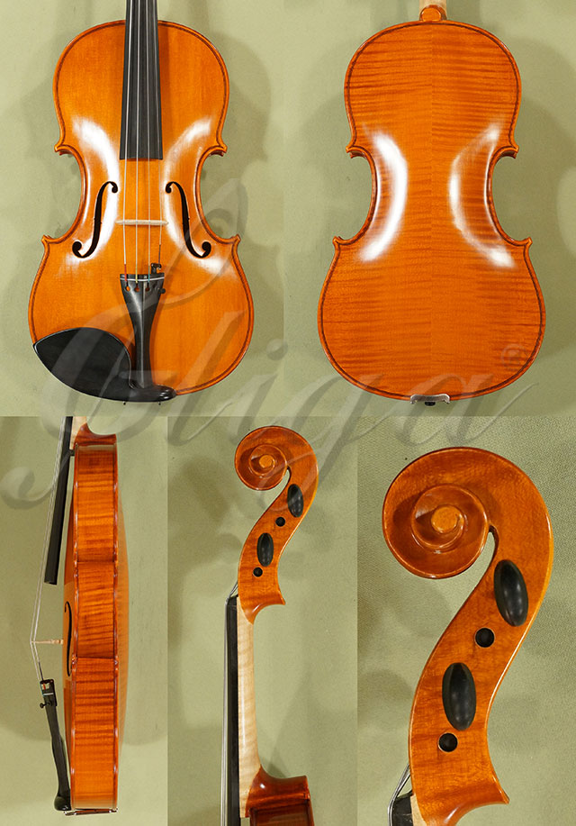 "16.5"" WORKSHOP 'GEMS 1' Viola"