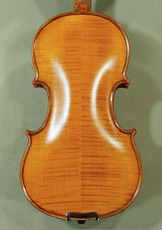 1/4 WORKSHOP \'GEMS 1\' Violin
