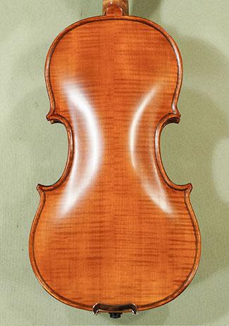 Antiqued 1/4 WORKSHOP \'GEMS 1\' Violin on sale