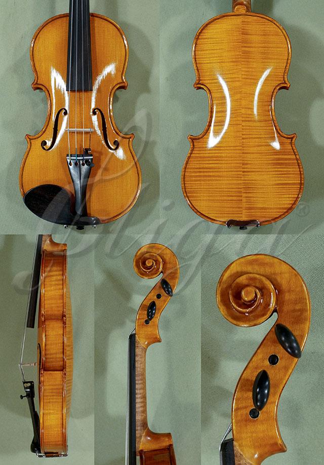 Shiny 1/4 WORKSHOP 'GEMS 1' Violin