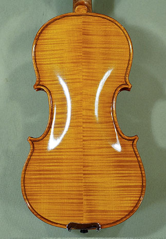 Shiny 1/4 WORKSHOP \'GEMS 1\' Violin  on sale