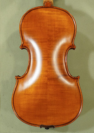 "Antiqued 14"" Student \'GEMS 2\' Viola"