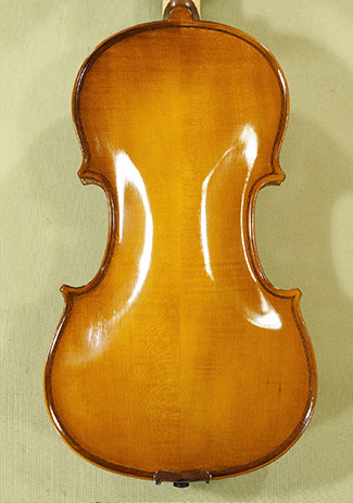 4/4 School \'GENIAL 2-Nitro\' Violin  on sale