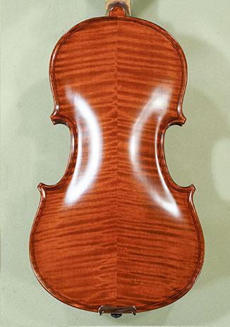 3/4 WORKSHOP \'GEMS 1\' Violin  on sale