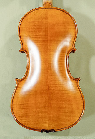 "Antiqued 15.5"" Student \'GEMS 2\' Viola"