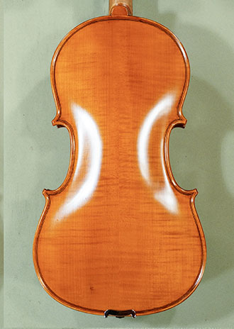 "Antiqued 16"" Student \'GEMS 2\' Viola"
