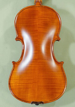 Antiqued 3/4 WORKSHOP 'GEMS 1' Violin