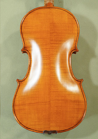 "Antiqued 16"" WORKSHOP 'GEMS 1' Viola"