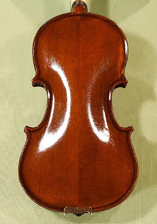Shiny 1/10 School \'GENIAL 1-Oil\' Violin  on sale