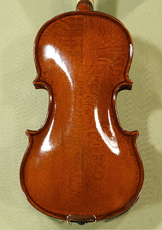 Shiny 1/10 School \'GENIAL 1-Oil\' Violin  on sale
