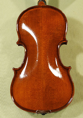 Shiny 1/10 School 'GENIAL 1-Oil' Violin on sale