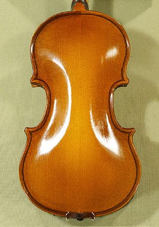 1/10 School \'GENIAL 2-Nitro\' Violin