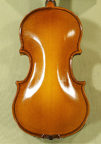 1/10 School \'GENIAL 2-Nitro\' Violin  on sale