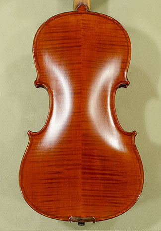 3/4 WORKSHOP \'GEMS 1\' Violin  on sale