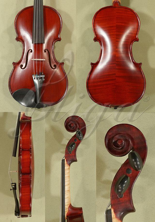 1/2 WORKSHOP 'GEMS 1' Violin