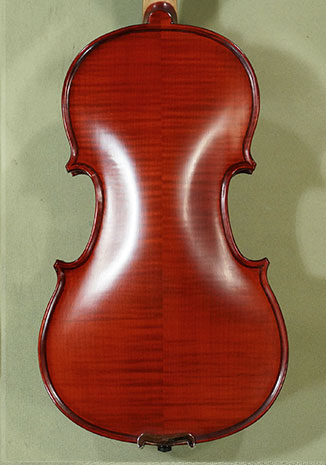 1/2 WORKSHOP \'GEMS 1\' Violin  on sale