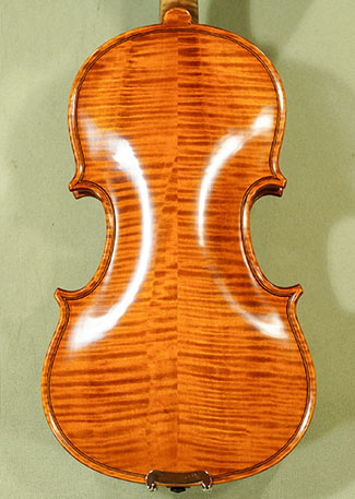 1/10 PROFESSIONAL \'GAMA\' Violin  on sale
