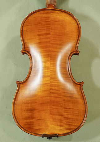 Antiqued 7/8 Student \'GEMS 2\' Violin  on sale