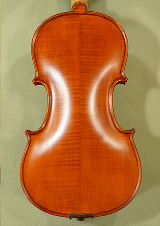 4/4 Student \'GEMS 2\' Violin  on sale