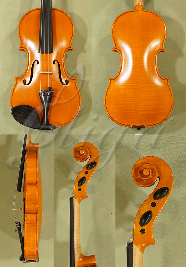 4/4 WORKSHOP 'GEMS 1' Violin