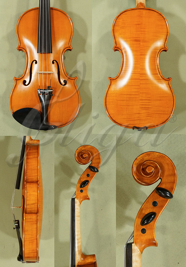 "14"" WORKSHOP 'GEMS 1' Viola"