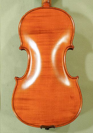 4/4 Student \'GEMS 2\' One Piece Back Violin