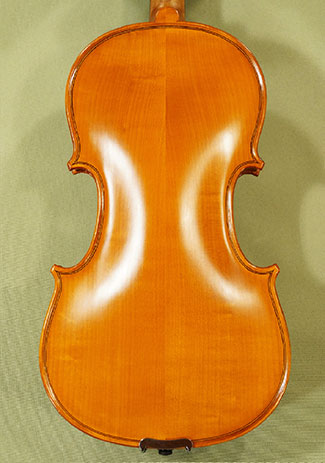 4/4 School \'GENIAL 1-Oil\' Violin