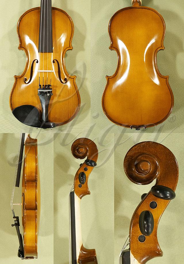 3/4 School 'GENIAL 2-Nitro' Violin