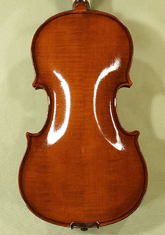 Shiny 1/2 School \'GENIAL 1-Oil\' Violin