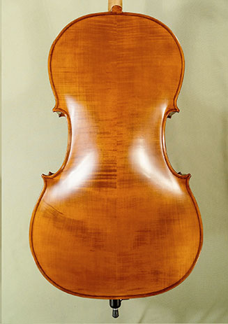 Antiqued 3/4 Student \'GEMS 2\' Cello  on sale