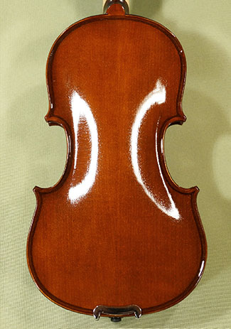 Shiny 1/4 School 'GENIAL 1-Oil' Violin on sale