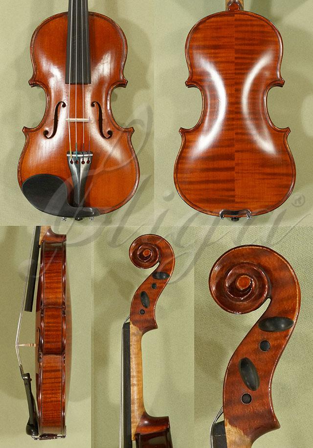 1/16 WORKSHOP 'GEMS 1' Violin