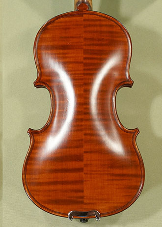 1/16 WORKSHOP 'GEMS 1' Violin on sale