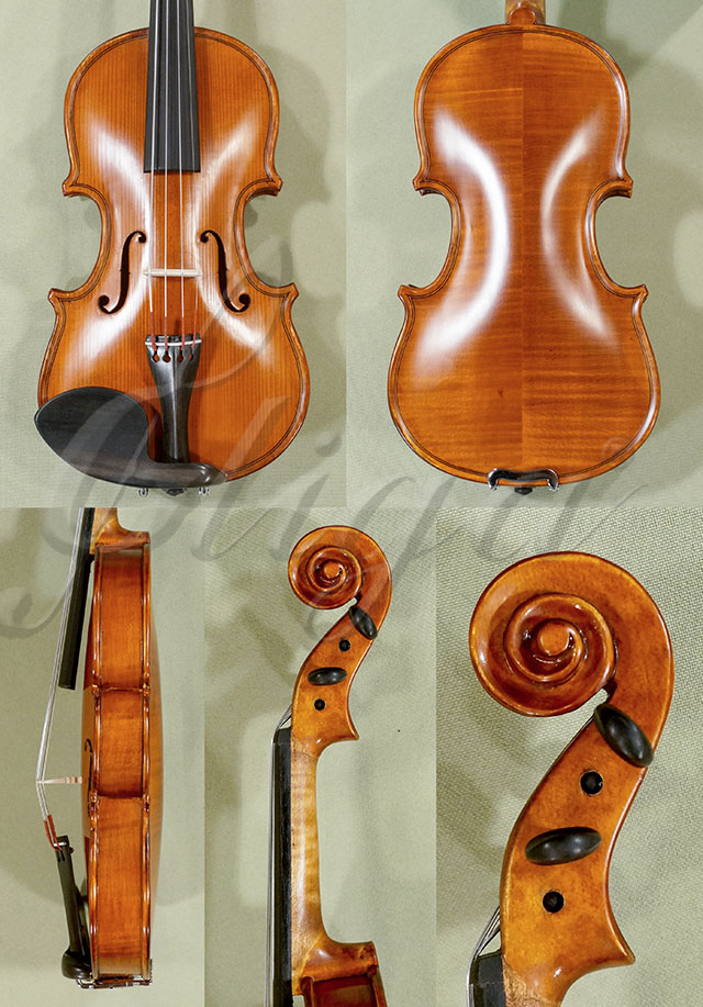 1/16 Student 'GEMS 2' Violin