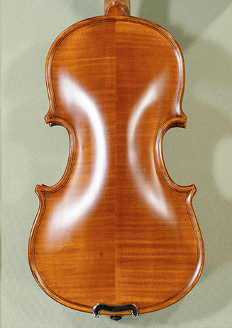1/16 Student 'GEMS 2' Violin on sale