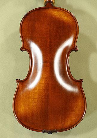 Antiqued 4/4 School \'GENIAL 1-Oil\' Violin on sale
