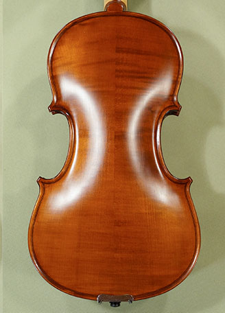Antiqued 4/4 Student \'GEMS 2\' Violin